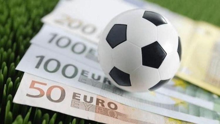 kinh nghiệm cá cược bóng đá trực tuyến